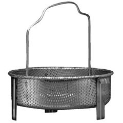ORS084-0950 - BerrymanChem-Dip® Baskets