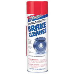 ORS084-2421 - BerrymanNon-Chlorinated Brake Cleaners