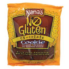 BFG32645 - Nana's CookiesChocolate Chip Cookies