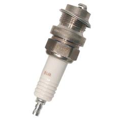 ORS090-520 - Champion Spark PlugsSpark Plugs