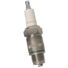 ORS090-523 - Champion Spark PlugsSpark Plugs