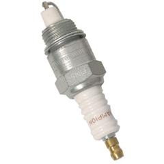 ORS090-543 - Champion Spark PlugsSpark Plugs