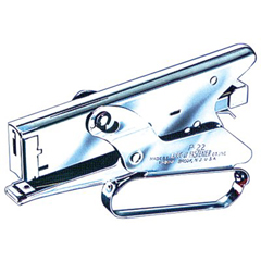 ARF091-P22 - Arrow FastenerPlier-Type Staplers