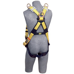 ORS098-1101254 - DBI Sala - Delta No-Tangle™ Harnesses