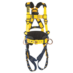 ORS098-1101656 - DBI SalaDelta No-Tangle™ Harnesses
