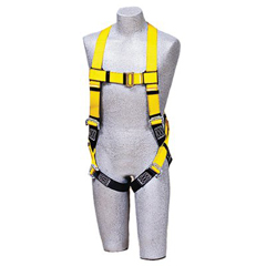 ORS098-1102001 - DBI SalaDelta No-Tangle™ Harnesses