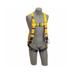 ORS098-1102025 - DBI SalaDelta™ II No-Tangle Construction Harness
