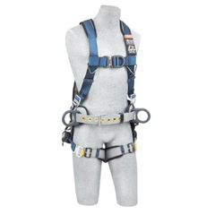 ORS098-1102386 - DBI SalaExoFit™ Wind Energy Harnesses