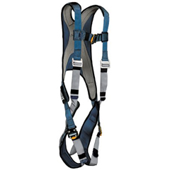 ORS098-1107975 - DBI SalaExoFit™ Harnesses