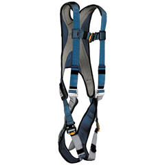 ORS098-1107981 - DBI SalaExoFit™ Harnesses