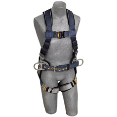 ORS098-1108500 - DBI SalaExoFit™ Construction Harnesses