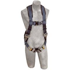 ORS098-1108527 - DBI SalaExoFit™ Harnesses