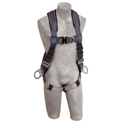 ORS098-1108601 - DBI SalaExoFit™ Construction Harnesses