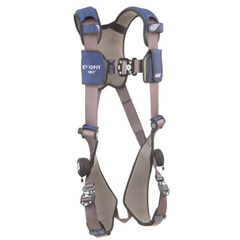 DBI098-1113007 - DBI SalaExofit Nex Vest Style Harnesses, Back D-Ring, Large