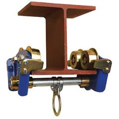 DBI098-2103143 - DBI SalaI-Beam Trolleys