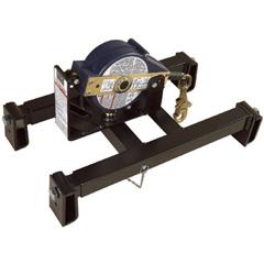 ORS098-2103675 - DBI SalaRoof Anchors