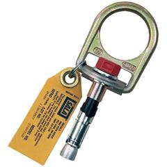 DBI098-2104560 - DBI SalaConcrete D-Ring Anchors
