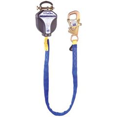 ORS098-3101300 - DBI SalaTalon® Tie-Back Self Retracting Lifelines