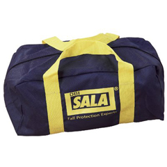 ORS098-9511597 - DBI SalaConfined Space Accessories