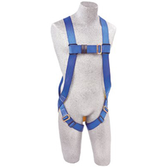 PRT098-AB17510 - ProtectaFirst™ Full Body Harness