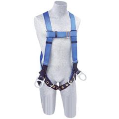 PRT098-AB17560 - ProtectaFirst™ Full Body Harness