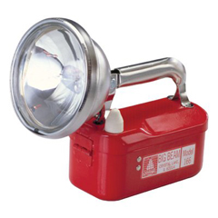 ORS099-166 - Big BeamModel 166 Personal Lantern