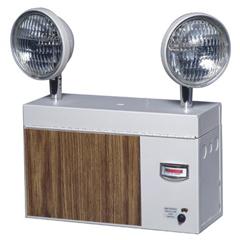 ORS099-2SC6S20-25 - Big BeamSeries SC Commercial Emergency Lights