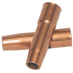 ANC100-22T37-SS - Anchor Brand - 22 Series Nozzles