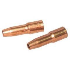 ANC100-23-37 - Anchor Brand - 23 Series Nozzles