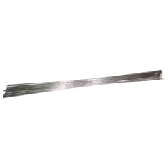ANC900-308L030X10 - Anchor Brand - Stainless Cut Length and Spooled Alloys