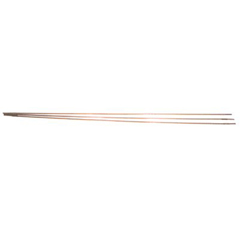 ANC900-RG6018X36X10 - Anchor BrandGas Welding & Brazing Rods