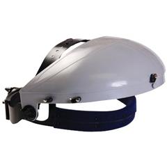 ANC101-UVH700 - Anchor Brand - Visor Headgear