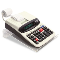 VCTLS125 - Victor® Calculator Stand