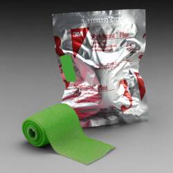 MON82402200 - 3MScotchcast™ Plus Casting Tape