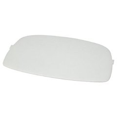 ANC101-A-429 - Anchor Brand100% Polycarbonate Replacement Lenses