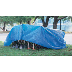 ORS101-0507 - Tarps - Multiple Use Tarpaulin