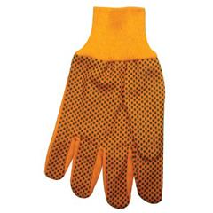 ANC101-1040 - Anchor Brand1000 Series Canvas Gloves