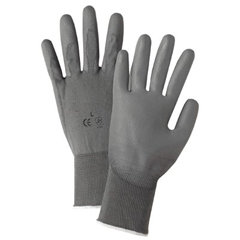 WSC813-713SUCG-XXL - West ChesterPolyurethane Coated Gloves