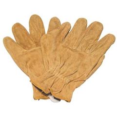 ANC101-Q-16 - Anchor Brand - Driver Gloves
