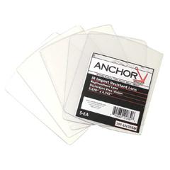 ANC101-UV326M - Anchor Brand - Cover Lens