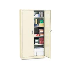 ALECM7824PY - Alera® Assembled Welded Storage Cabinet