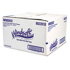 WIN202 - Jumbo Roll Toilet Tissue
