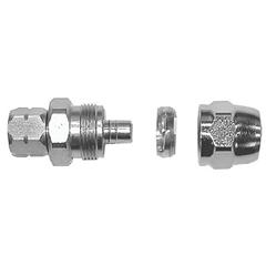 BKS105-72-1317 - BinksReusable Connectors