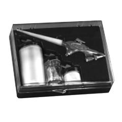 BKS105-59-10006 - BinksAirbrush Guns