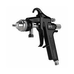 BKS105-6121-4307-9 - BinksSpray Guns