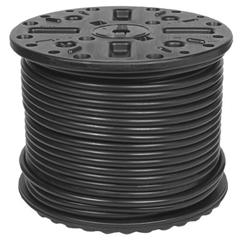 BKS105-71-280 - BinksFluidall™ Fluid Hoses-Bulk Reels