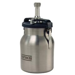 BKS105-80-500 - BinksPressure Cups