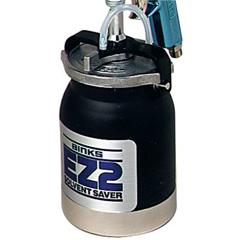 BKS105-81-810 - BinksNo-Drip Cups