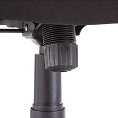 ALEET42ME10B - Alera® Etros Series Mesh Mid-Back Chair