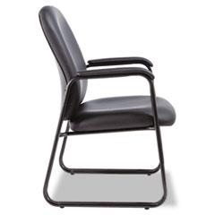 ALEGE43LS10B - Alera® Genaro Guest Chair